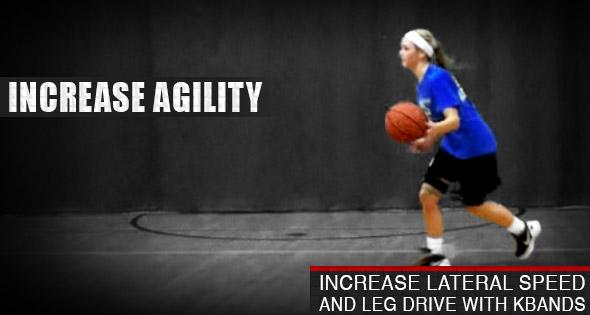 girls-basketball-dynamic-dribble.jpg