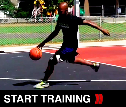 how-to-run-faster-dribbling-down-the-court-thumb.jpg