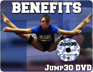 Learn About Jump30