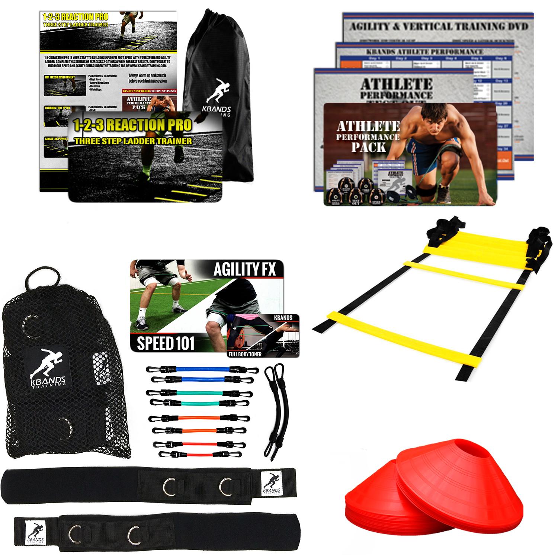 Football Pro Kit