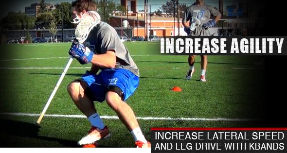 Lacrosse Box 3 Drill