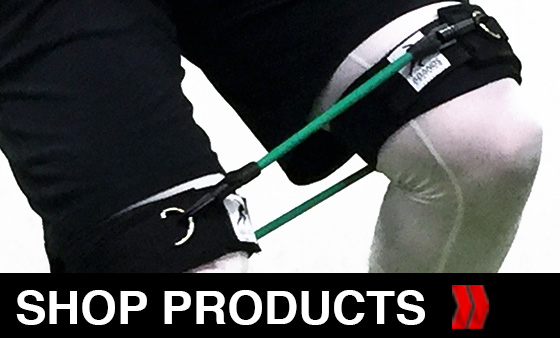 Click To Shop Hockey Products