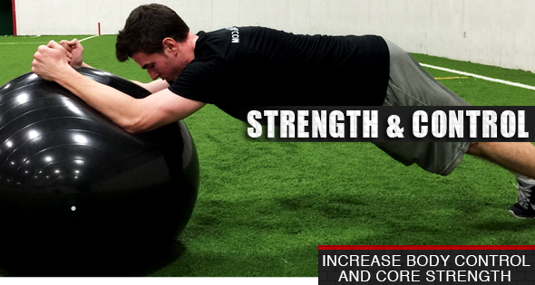 stability-ball-in-page-image.jpg