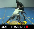 How Kbands can Make you a Better Wrestler