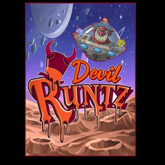 Devil Runtz - LIMITED EDITION