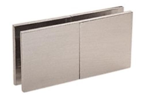 Transom Clamp 2x2 inches Square Design