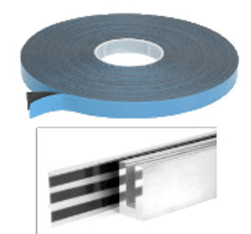 2 SIDED FOAM TAPE FOR CLADDING