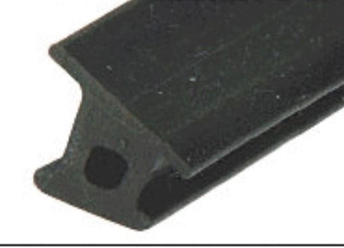 Gasket for Aluminum Base Shoe