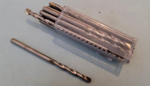 Shark Bite Porcelain Drill Bit 316 x 3 1/2