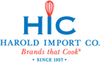 Harold Import Products