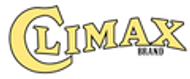 Climax Brand