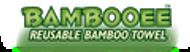 Bambooee