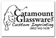 Catamount Glass