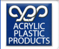 Acrylic Plastic Products