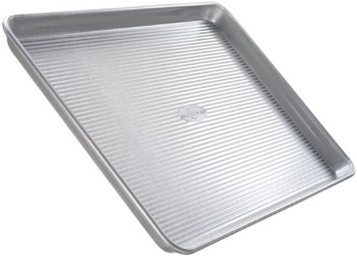 USA Pan Quarter Sheet Pan
