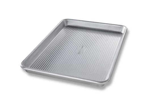 USA Kitchen Series Jelly Roll Pan
