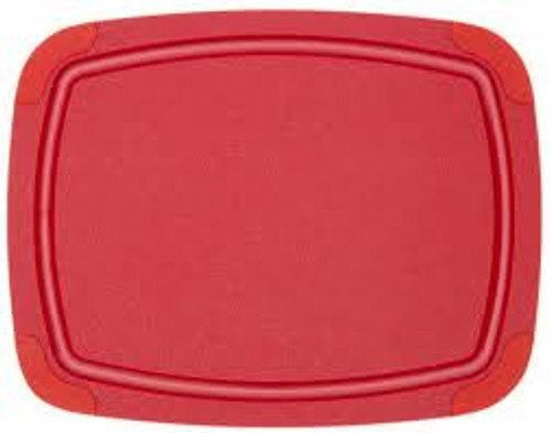 "Epicurean Poly Cutting Board 11.5""x9"""