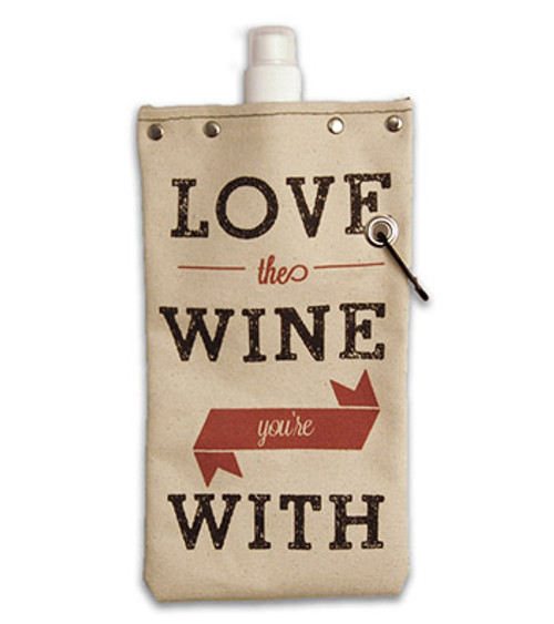 Wine & Beverage Canteen