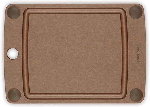 """Epicurean Cutting Board - 11.25"""" x 14.5"""""""