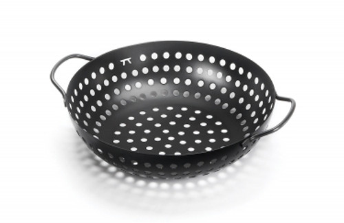Grilling Wok Non Stick