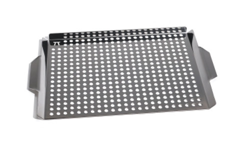 BBQ Grid Stainless Steel