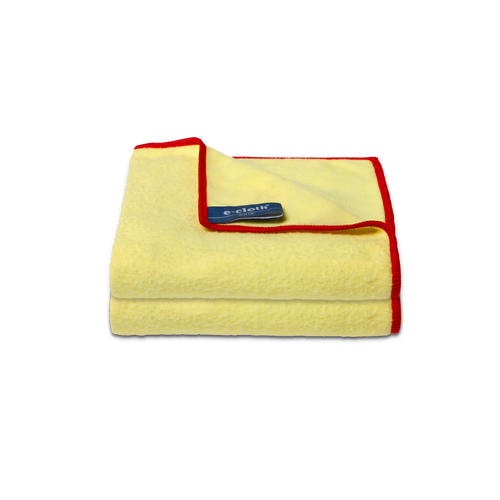 E-Cloth Dusting Cloths Set of 2