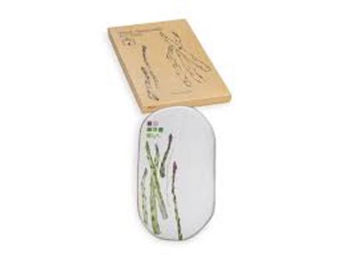 Asparagus Design Platter