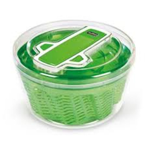 Swift Dry Salad Spinner