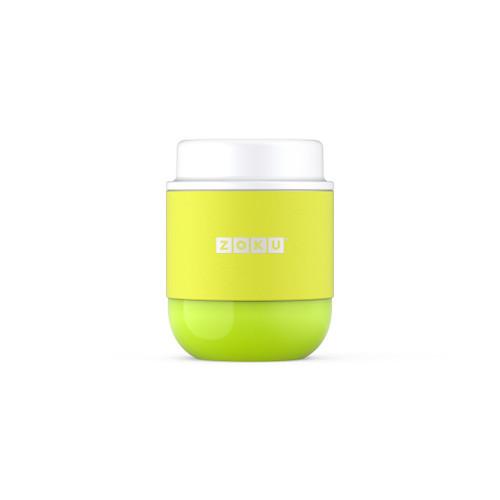 Insulated Food Jar - 6.5 oz.