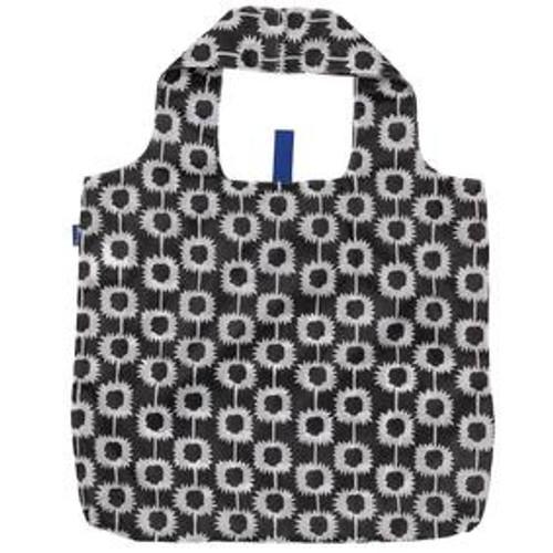 Reusable Blu Bag