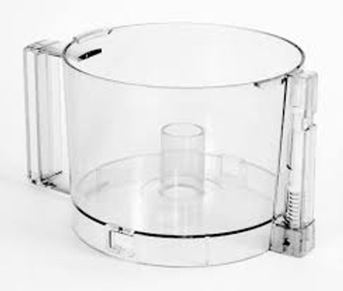 Cuisinart Replacement Work Bowl DLC-305