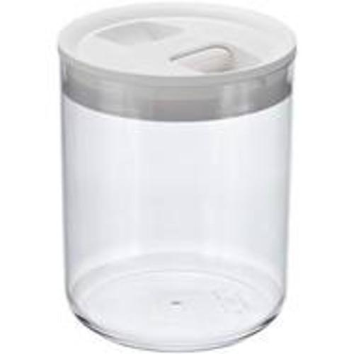 ClickClack 4 Quart Storage Container