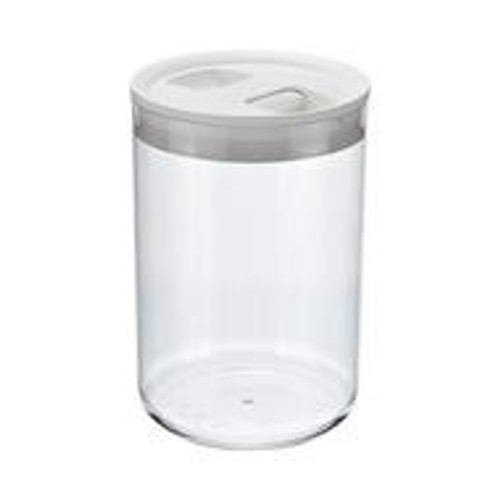 3.3 Quart Storage Container