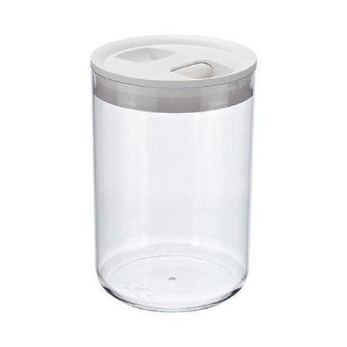2.4 Quart Storage Container
