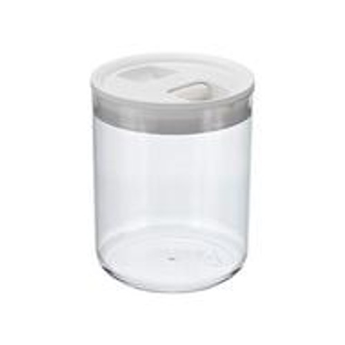 1.6 Quart Storage Container