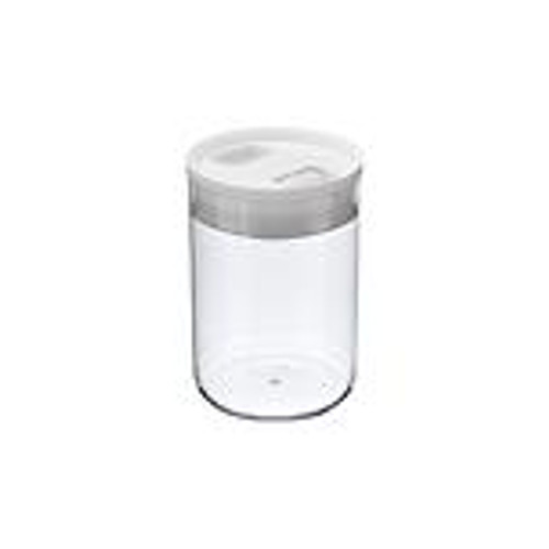 ClickClack 1 Quart Storage Container