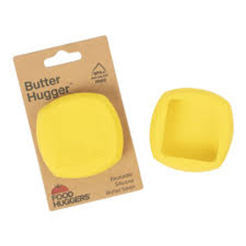 Food Huggers Butter Hugger