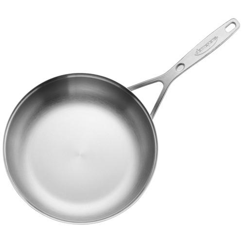 """demeyere 9.4"""" Fry Pan"""