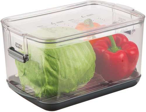 Prepworks Large Produce Keeper