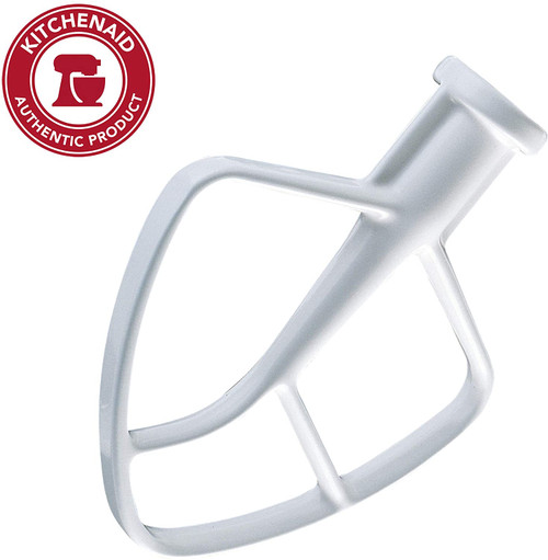 KitchenAid Coated Flat Beater - 5 Quart Tilt Head