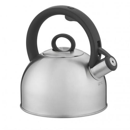 Cuisinart 2 Qt. Stainless Steel Tea Kettle