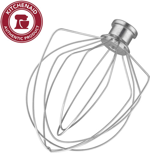 KitchenAid 6 Quart Wire Whip