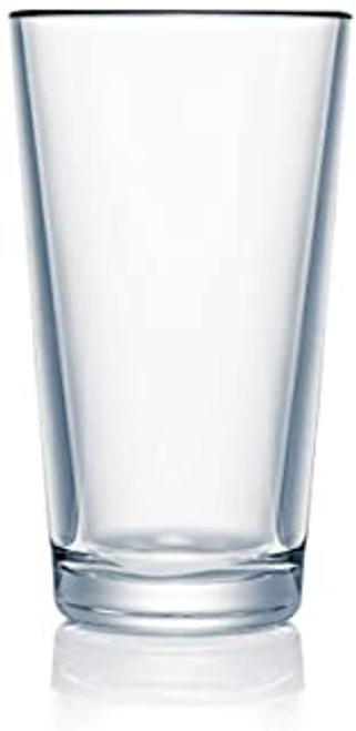 Polycarbonite Beverage 16 oz