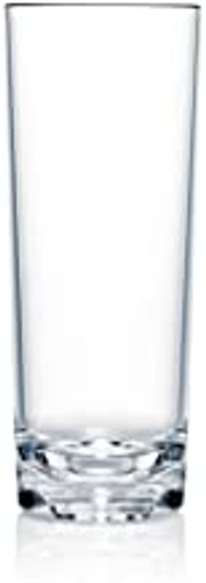 Strahl Highball Tumbler 17 oz