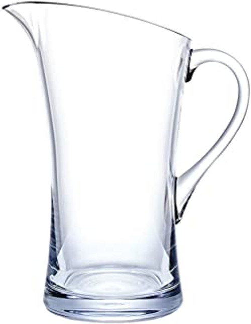 Polycarbonate Pitcher 1.9 Quart (61 oz)