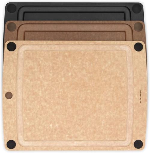 """Epicurean Cutting Board 11.5""""x9"""""""
