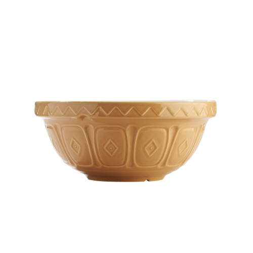 Cane Collection Mixing Bowl - 9.5""