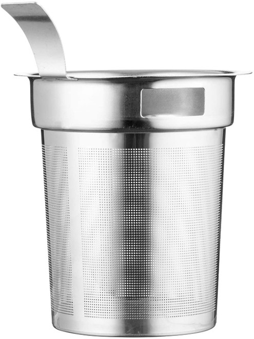 Speciality Teapot Filter- 6 Cup