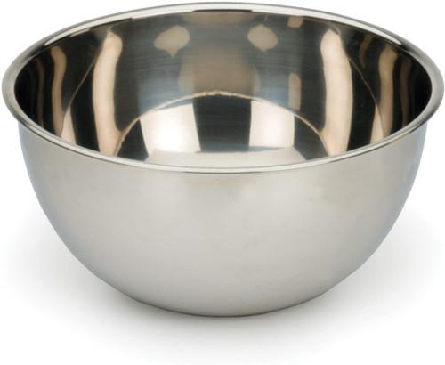 Mixing Bowl - 2 Qt.