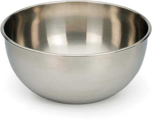 Mixing Bowl-4qt